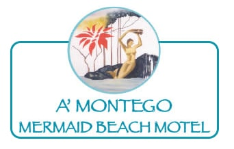 MermaidBeachMotel_Logo