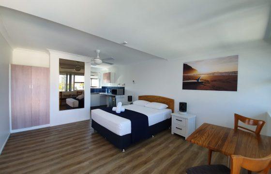 room 19 double